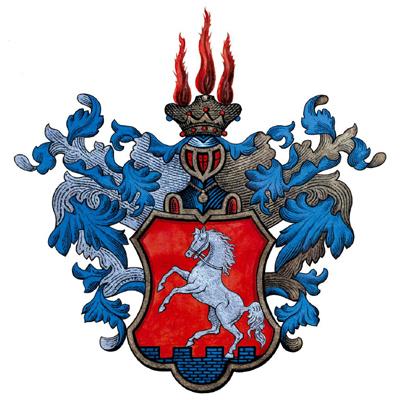 Anette-Flamand-web-logo-col